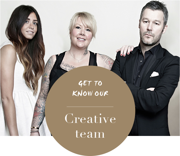 Westrow The North Of England S Award Winning Hairdressing Group Boasts Ten Salons Across Yorkshire And An Educational Academy In Heart Leeds City