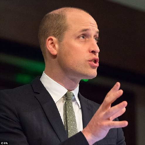 Prince_William_New_Year_Hue